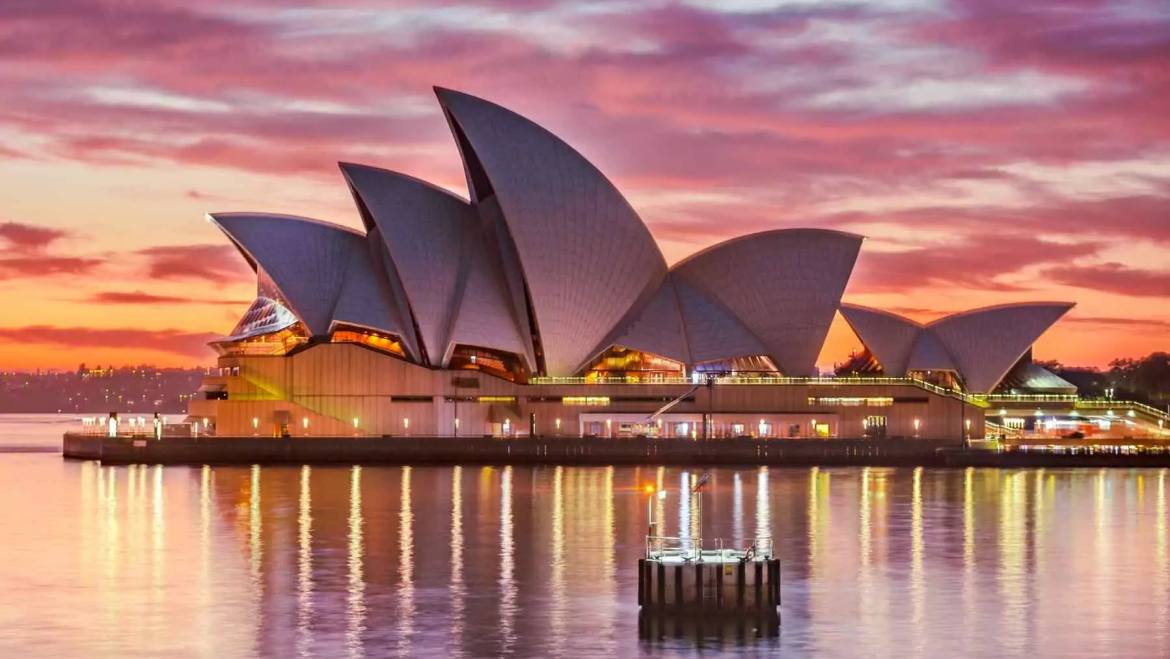 All about Bitcoin and cryptocurrencies in Australia