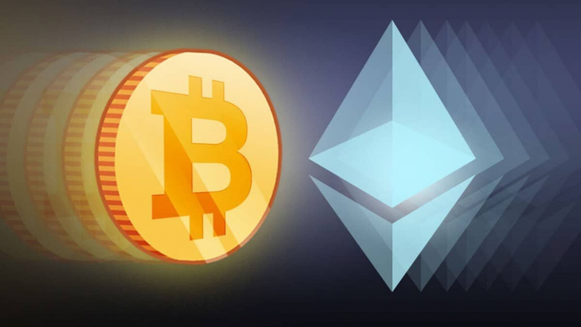 Do Ethereum whales migrate to Bitcoin?