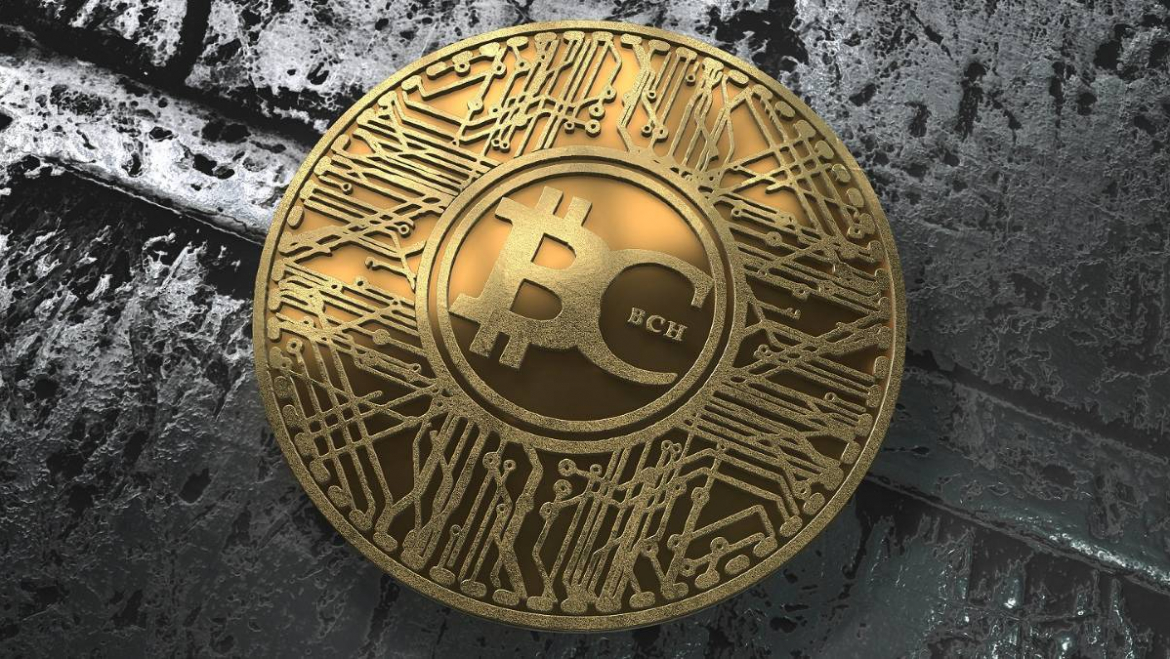 Will Bitcoin Cash exceed $ 270?