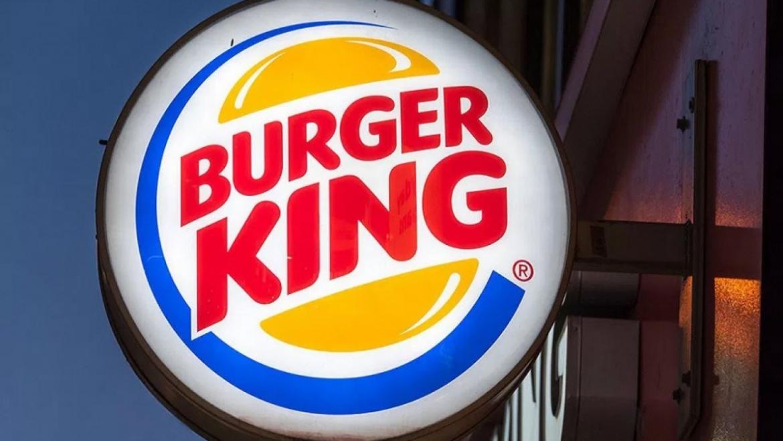 Burger King Caracas accepts cryptocurrencies