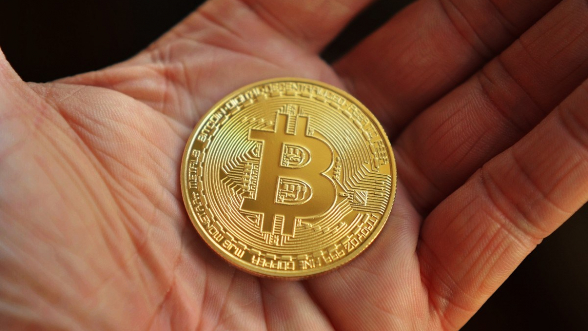 Why has the value of Bitcoin not grown?