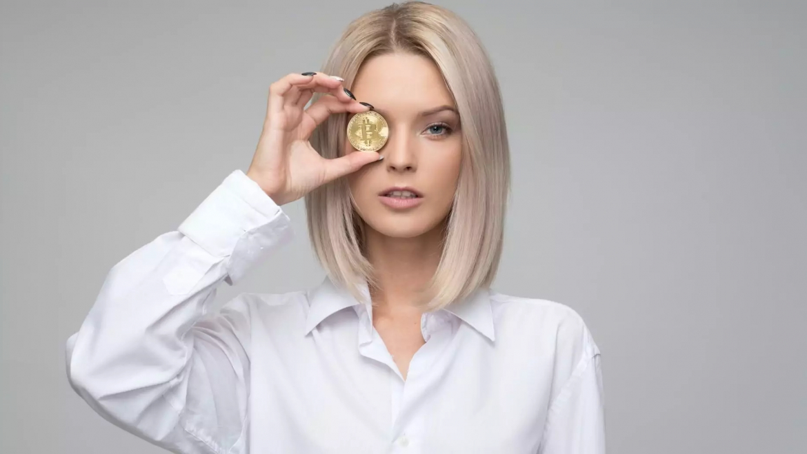 Mother's Day Special: Interview with two crypto mothers