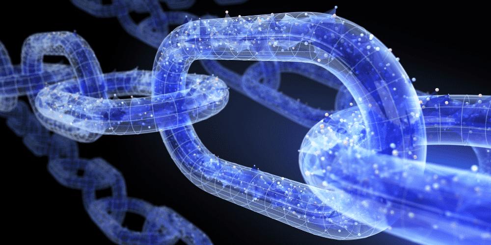 The World Economic Forum receives comments explaining the blockchain principles