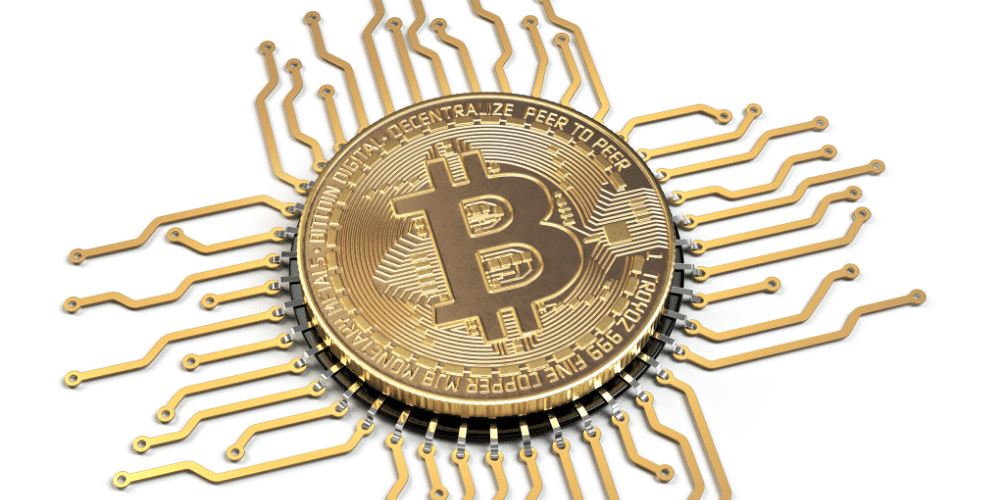 Adjusting the difficulties after halving Bitcoin is associated with high transaction fees