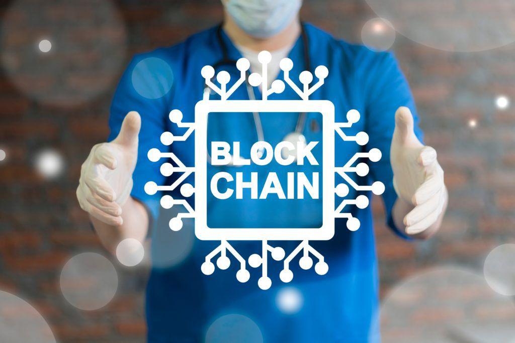 DAVID19: Latino initiative to use the blockchain against Covid-19
