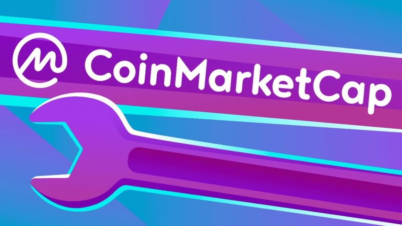 CoinMarketCap reports trends for 2020 – CRIPTO TREND