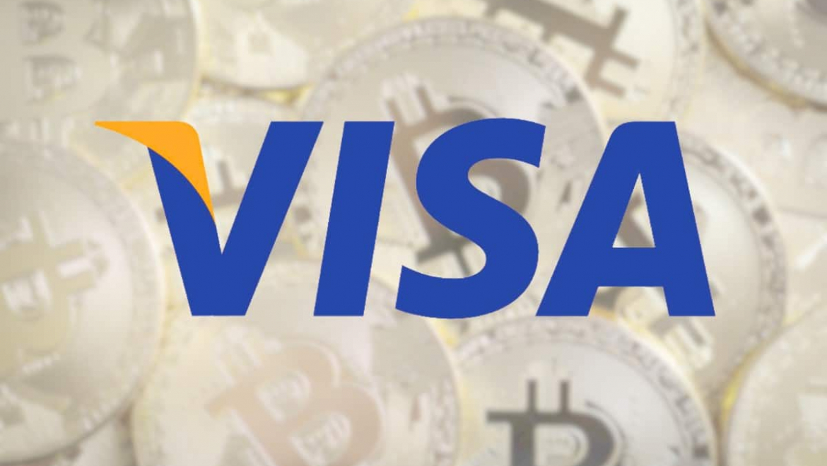 Visa plans to have its digital currency